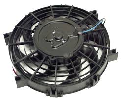 oil cooler with fan oil cooler fan replacment fan for oil cooler kits vw parts for