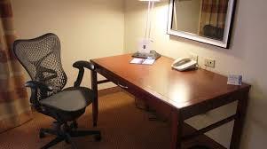 Room With Desk Hilton Garden Inn Starkville Ms Hotel
