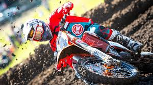 Alex Martin Promotocross Com Home Of The Lucas Oil Pro