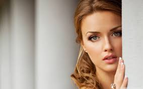 most beautiful woman hd desktop wallpaper high definition