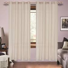 natural linen curtains natural linen curtains suppliers and