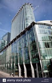 london glass building modern glass buildings in the regenerated area of moorfileds near