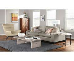 Reese Sofa Room And Board Reese Sofas Armoires Sofa Sofa And Room