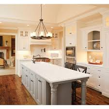 best 25 quartz countertops prices ideas on kitchen