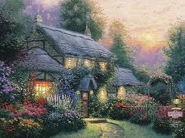 patrones punto de en pdf kinkade beatrix potter and