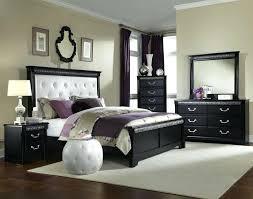 cheap black furniture bedroom bedroom furniture sets for cheap bedroom furniture prices in bedroom