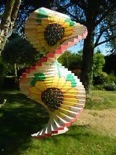 wind spinner garden patio ebay