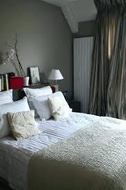 comment faire une chambre romantique comment faire une chambre romantique markez info