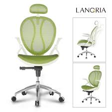 aliexpress com buy langria office chair high back swivel mesh