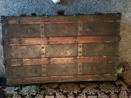 corbin cabinet lock co corbin cabinet lock co steamer trunk seeshiningstars