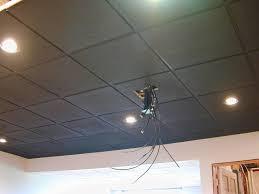 Drop Ceiling Track Lighting Interior Design Drop Ceiling Grid Beautiful Track Lighting For