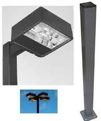 parking lot light kits jpg