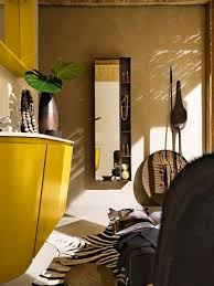 safari bathroom ideas safari bathroom ideas beautiful pictures photos of remodeling