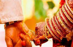 Wedding Consultants Wedding Consultants In Ludhiana Wedding Services In Ludhiana