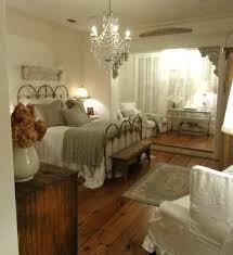 Light Fixture For Bedroom Bedroom Modern Chandeliers Lights Bedroom Ceiling Lights For