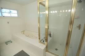 Bathroom Remodel Ideas Before And After Bathroom Remodel Before And Afters 20 Small Bathroom Before And