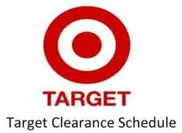 what are the deals in black friday at target best 25 target clearance schedule ideas on pinterest target