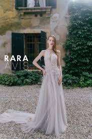 wedding dresses online shop rara avis wedding gowns wedding dresses online store