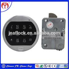 china supplier security electronic combination safe digital locks