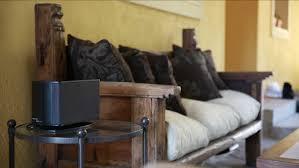 on table wifi speaker kbsound 50 watt home audio wifi speakers u2013 kbsound com