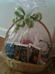 Gardening Basket Gift Ideas by Diy Easy Homemade Christmas Gift Ideas Games And Celebrations