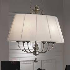 Wohnzimmer Lampe Bubble Hängelampen Von Schuller Und Andere Lampen Für Wohnzimmer Online