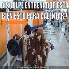 Memes De Gym En Espa Ol - pretty memes de gym en español fotos y memes chistosos del gym