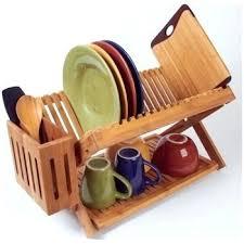 drying rack dishes dish racks drying rack dishes fin