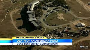 american sniper internet movie firearms database guns in