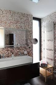 bathroom bathroom storage cabinets floor standing kitchen floor