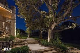 Outdoor Lighting Patio Outdoor Lighting Transform Your Patio Or Deck