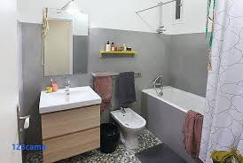 refaire sol cuisine renovation carrelage salle de bain ou pour ie renovation sol cuisine