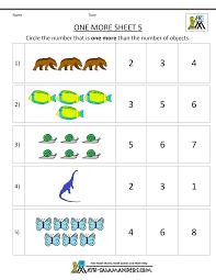 kinder math worksheet 28 templates math worksheets for