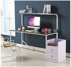 Commercial Computer Desk Computer Desks Commercial Office Home Furniture Wooden Steel
