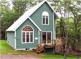 two bedroom cottage lobster cove cottage waterfront cottage 2 bedroom 2 bath walk