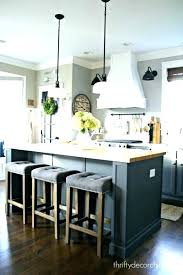 kitchen islands and stools walmart kitchen island with stools willowrobin com