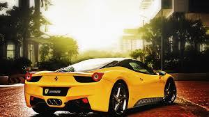 Lamborghini Veneno Yellow - lamborghini veneno pictures wallpaper 1920x1080 75948