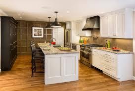 custom kitchen cabinets nyc raf tech custom cabinets nyc custom kitchen cabinets