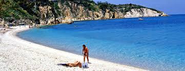 le ghiaie elba le spiagge di citt