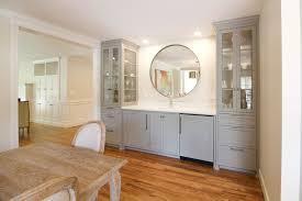 kitchen remodel u0026 custom designs tulsa home builder and general