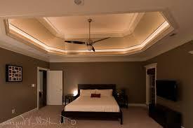 bedroom astonishing contemporary home decor decorators catalog
