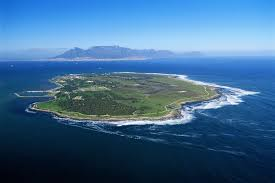 Robern Ireland A Guide To Visiting South Africa U0027s Robben Island