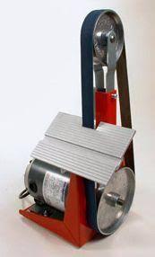 Bench Grinder Knife Sharpener Steve U0027s Knife Sharpening Site Belt Sanders