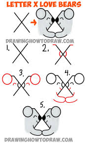 best 25 easy drawings for kids ideas on pinterest fun easy