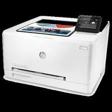 hp color laserjet pro m252dw review