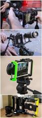 Revista Gadgets Las Mejores Aplicaciones The 17 Best Images About Smartphones Videos On Pinterest