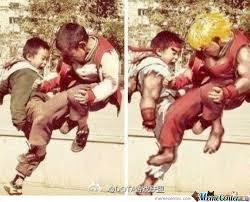 Street Fighter Meme - street fight lol games pinterest street fights and street