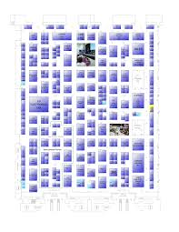 lfi 2015 floor plan elx lighting