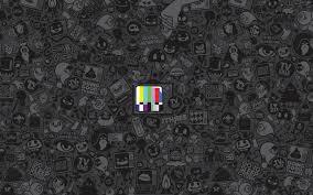 cool desktop backgrounds for mac wallpaperpulse