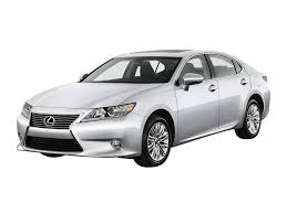 lexus es300h lexus es300h price u0026 value used u0026 new car sale prices paid